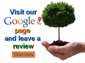 Leave us your review